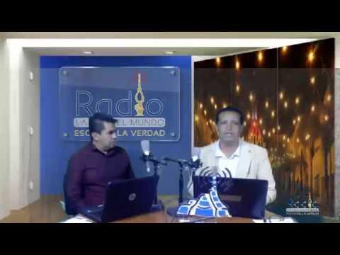 EL PAPEL DE LA IGLESIA CATÓLICA EN LA BATALLA DE PUEBLA - Radio la luz del mundo