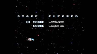 SNES Quest - G12E1 - Super R-Type - Learning the Ropes
