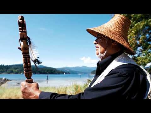 Sechelt Arts Festival on the Sunshine Coast, British Columbia