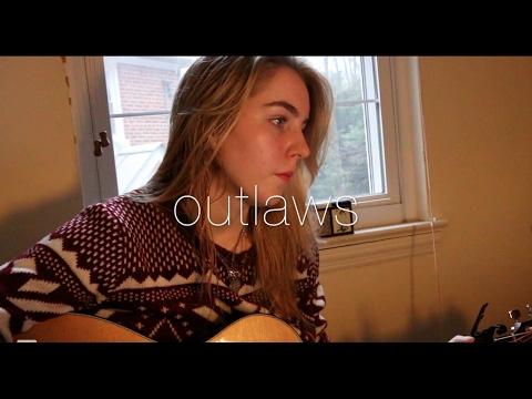 Outlaws: Alessia Cara/Green Day/David Lambert MASHUP