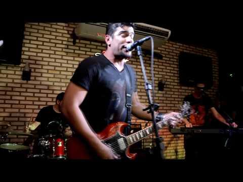 Guto Sant'Anna - Cover Por Que Não Eu/Stand by Me (Leoni e Hebert Vianna/Ben E. King) Live