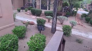 Sedona Pines Resort - Timeshare