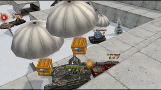Tanki Online Gold Box Video by x636ox №19