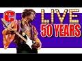 Miniature de la vidéo de la chanson Tricky Johnny H Vs R. U. Double D