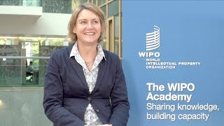 The Academy in your words: Kerry Faul thumbnail