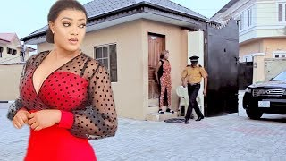 She Never Knew Am A Billionaire Pretended To Be A Poor Gate Man Just Find True Love -2020\2020 Movie