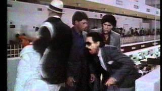 Police Academy 5 - Assignment Miami Beach (1988) Warner Home Video Australia Trailer