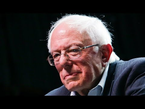 Did Bernie Sanders Spark A New Kind Of Socialism?
