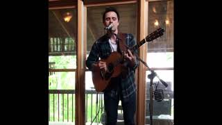 Kris Allen - Faster Shoes, Better With You