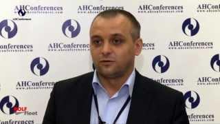 Герман Чеботарев, Benzindex, интервью(, 2013-06-06T09:09:40.000Z)