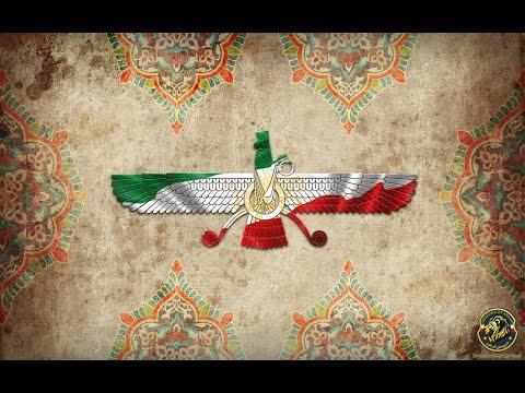 Ancient History Persian Empire Documentary