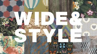 ABK WIDE&STYLE 2018 (en)