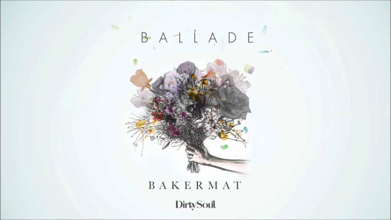 Image Result For Bakermatmusic