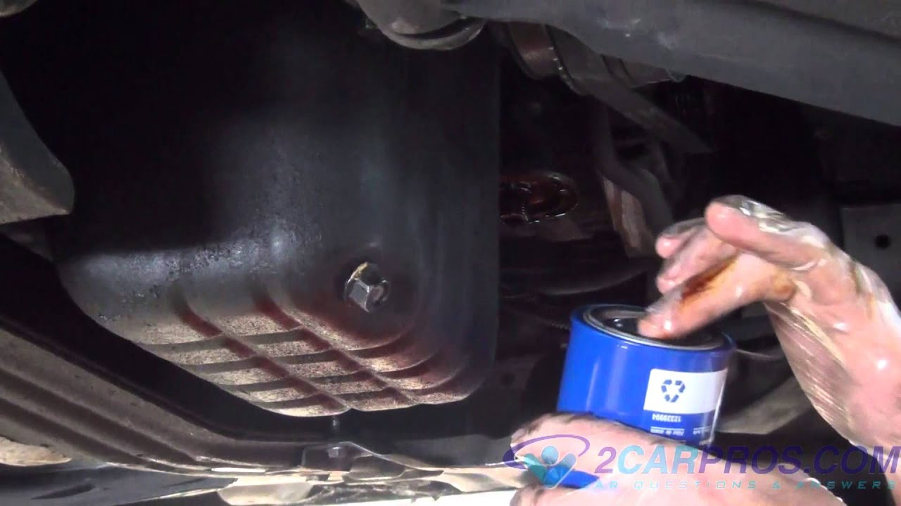 hight resolution of fuel filter location on 2000 altima