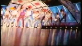 sande poddu unseen video song from shankar dada mbbs