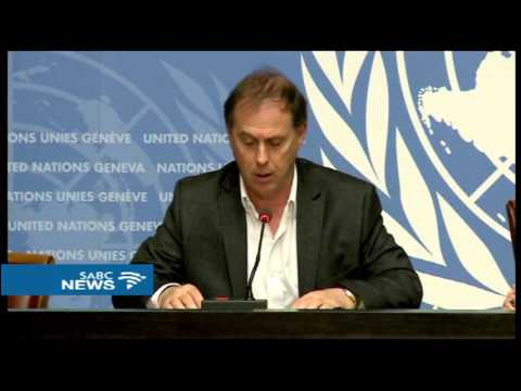 UN slams demand to shut Al Jazeera network