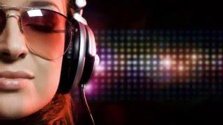 DJ J PERÚ MIX ♪ - SUPER MIX ELECTRO POP - VERANO 2☼12............