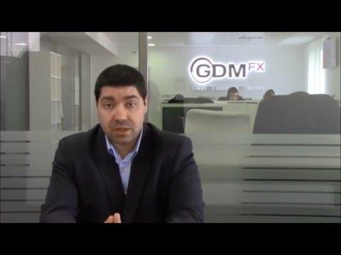 GDMFX Daily Forex Analysis (03 02 2016)