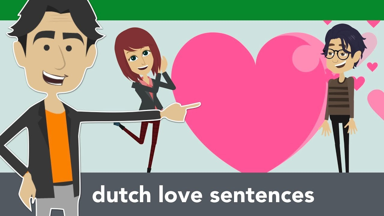 love sentences for girlfriend