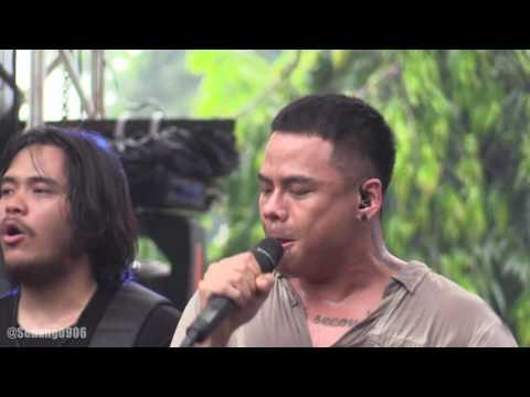 Teza Sumendra - I Want You, Love @ The 39th JGTC [HD]
