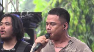 Teza Sumendra - I Want You, Love @ The 39th JGTC [HD]