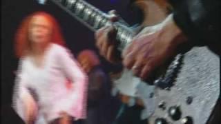 Black Sabbath Lady Evil