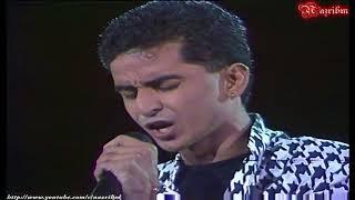 Video Gersang - Bersama Suara Hati (Live In Juara Lagu 89) HD download MP3, 3GP, MP4, WEBM, AVI, FLV Juli 2018