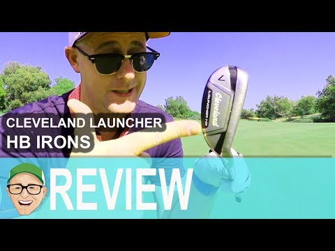 cleveland-launcher-hb-irons