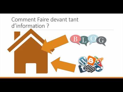 RSS en bon français 2016