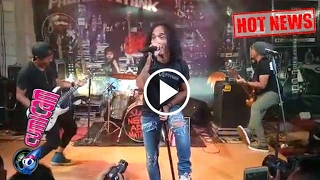 Video Gokil! Launching Album Baru, Slank Guncang Panggung - Cumicam 08 Februari 2017 download MP3, 3GP, MP4, WEBM, AVI, FLV Desember 2017