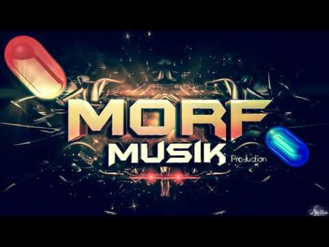 Morf muzik 2016 mixtape KRUMP Music ( full album) 2016
