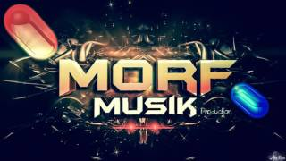 Morf muzik 2016 mixtape KRUMP Music ( full album) 2016
