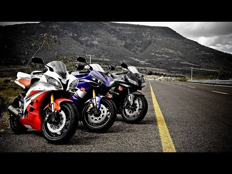 new-600cc-sport-bikes-are-useless-now