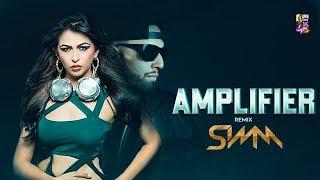 Amplifier - 2018 Remix (Imran Khan) - DJ Simm