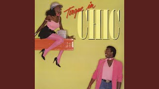 Chic (Everybody Say)