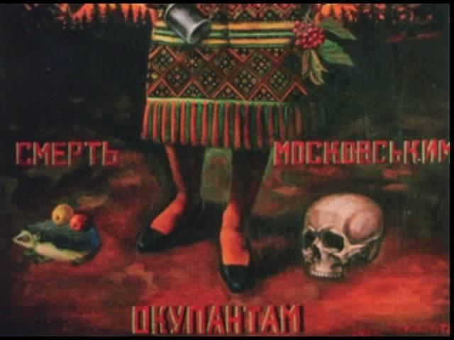 Книга чувашская певица ольга семенова биография