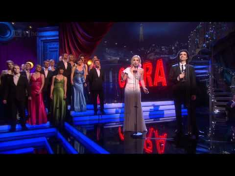 Brindisi 'The Drinking Song from La Traviata - Katherine Jenkins and Rolando Villazón