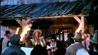 Lucky Luke - A kísértetvonat