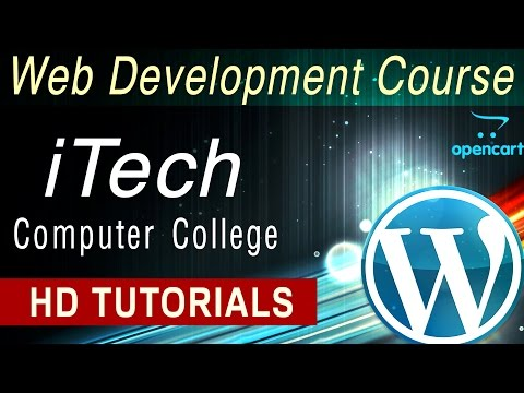 Wordpress Tutorial 10 Add Links, Images & Table On Pages 15Oct2016