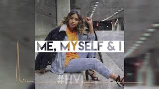 Meek Mill - 24/7 Instrumental (feat. Ella Mai) - Type Beat