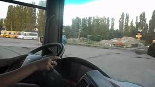1 вождение на фуре)(, 2011-06-14T18:51:47.000Z)
