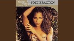 Toni braxton – how could an angel break my heart lyrics | genius.