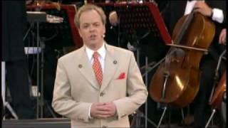 Heiko Reissig - Ach, ich hab in meinem Herzen (Norbert Schultze)
