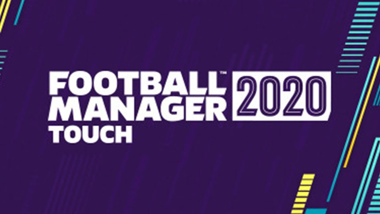 Football Manager 2020 Review.Football Manager Touch 2020 First Look Review Of Fmt20