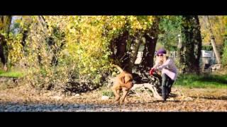 Eve Angeli - Une Autre Histoire clip