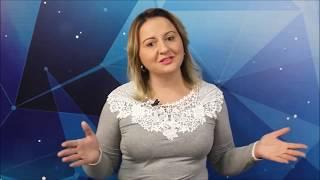 Jato De Plasma: Como Trabalhar Com Jato De Plasma - INSCRIÇÕES ABERTAS DIA 23 DE JULHO 2018