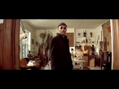 Thumbnail: LEON: The Professional Trailer [HD]