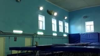 КМС  финал ( Ларичев Егор)(, 2013-01-21T17:49:11.000Z)