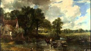 Constable,