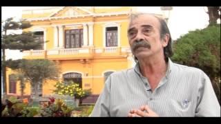 Reportaje al Perú: Lambayeque, tesoro del norte  - Cap 1